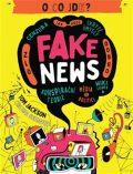 Fake news - Tom Jackson