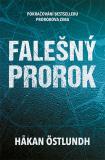 Falešný prorok - Håkan Östlundh