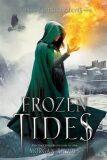 Falling Kingdoms: Frozen Tides - Morgan Rhodesová
