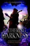 Falling Kingdoms: Gathering Darkness - Morgan Rhodesová