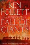Falls of Giant - Ken Follett