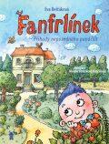 Fanfrlínek - Eva Bešťáková