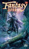 Fantasy 2014 II. - ...