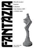 Fantázia 2005 – antológia fantastických poviedok - Ivan Aľakša