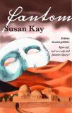 Fantom - Susan Kay
