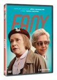 Fany - MagicBox