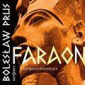 Faraon - Různí autoři