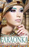 Faraonka - Patricia L. O´Neill