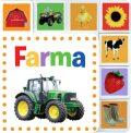 Farma - Svojtka