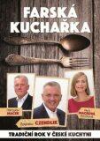 Farská kuchařka - Zbigniew Czendlik, ...
