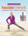 Fasciální trénink - Susann Hempelová