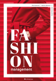 Fashion management - Vladimíra Khelerová, ...