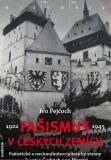Fašismus v českých zemích - Ivo Pejčoch