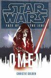 Fate of the Jedi: Omen (SW) - Christie Golden