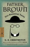 Father Brown The Essential Tales - Gilbert Keith Chesterton