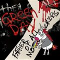 Father of All...(Red Vinyl Album) - Green Day