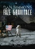 Fáze gravitace - Dan Simmons