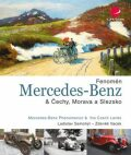 Fenomén Mercedes–Benz & Čechy, Morava a Slezsko - Zdeněk Vacek, ...