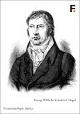 Fenomenologie ducha - Georg Wilhelm Friedrich Hegel, ...