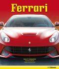 Ferrari - Rainer W. Schlegelmilch, ...