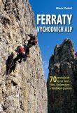 Ferraty východních Alp - JUNIOR
