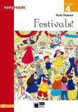 Festivals! - Ruth Hobart