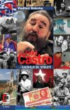 Fidel Castro - Vladimír Nálevka