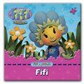 Fifi a její přátelé - Fifi - neuveden