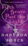 Fifth Grave Past the Light - Jones Darynda