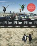 Film: A Critical Introduction - Maria Pramaggiore, Tom Wallis