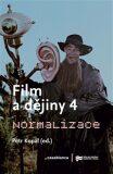 Film a dějiny 4. - Petr Kopal