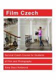 Film Czech - Ilona Starý Kořánová