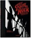 Film Noir 100 All-Time Favorites - Paul Duncan, Jürgen Müller