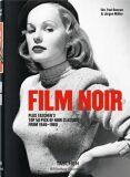 Film Noir - Paul Duncan,  Alain Silver, ...