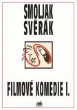 Filmové komedie S+S I. - Zdeněk Svěrák, ...