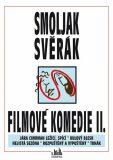 Filmové komedie S+S II. - Zdeněk Svěrák, ...