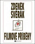 Filmové příběhy - Zdeněk Svěrák