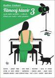 Filmový klavír 3 - Radim Linhart
