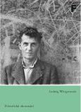 Filosofická zkoumání - Ludwig Wittgenstein