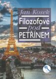 Filozofové pod Petřínem - Jan Kosek