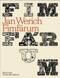 Fimfárum - Jan Werich
