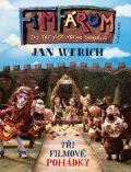 Fimfárum do třetice všeho dobrého - Jan Werich