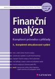 Finanční analýza - Drahomíra Pavelková, ...