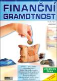 Finanční gramotnost - Učebnice žáka - Petra Navrátilová