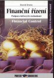 Finanční řízení - David Irwing