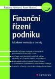 Finanční řízení podniku - Romana Nývltová, ...