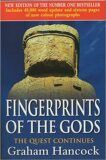 Fingerprints Of The Gods - Graham Hancock