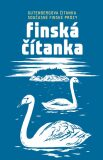 Finská čítanka - Jitka Hanušová