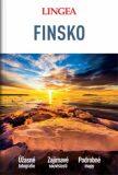 Finsko - velký průvodce - kol.,