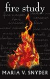 Fire Study - Maria Snyder